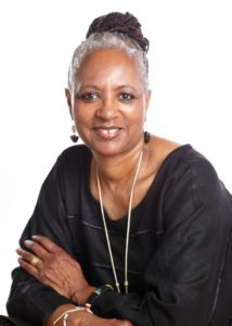Deborah Minor Harvey, Founder of The Right Source, Inc.